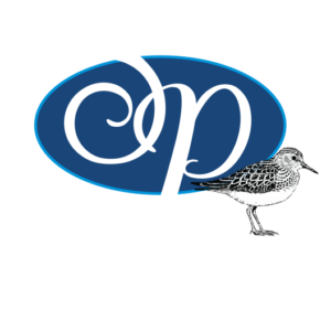 The Links of Sandpiper Golf Club Logo